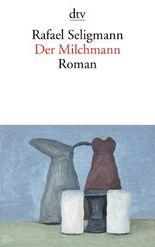 Der Milchmann