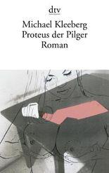 Proteus der Pilger