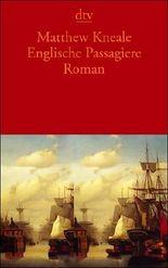 Englische Passagiere