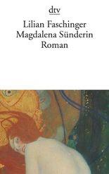 Magdalena Sünderin