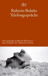 Telefongespräche