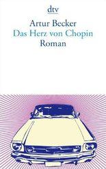 Das Herz von Chopin
