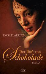 Der Duft von Schokolade