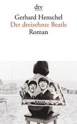 Der dreizehnte Beatle