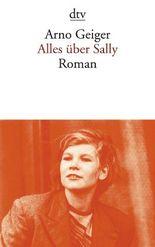 Alles über Sally