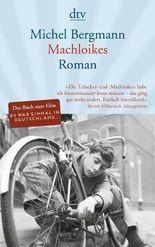 Machloikes
