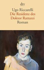 Die Residenz des Doktor Rattazzi