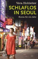 Schlaflos in Seoul