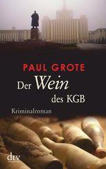 Der Wein des KGB