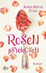 Rosenpsychosen