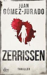 Zerrissen
