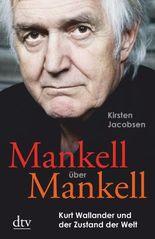 Mankell über Mankell