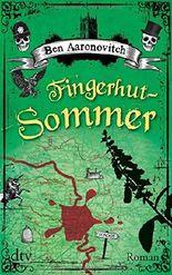 Fingerhut-Sommer