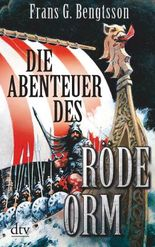 Die Abenteuer des Röde Orm