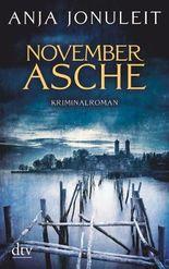 Novemberasche
