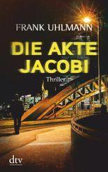 Die Akte Jacobi