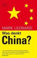 Was denkt China?