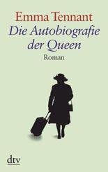Die Autobiografie der Queen