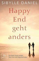 Happy End geht anders