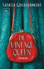 Die Vintage-Queen