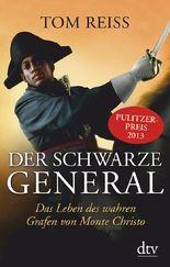 Der schwarze General