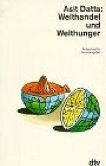 Welthandel und Welthunger