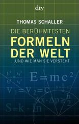 Die berühmtesten Formeln der Welt
