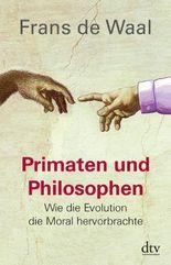 Primaten und Philosophen