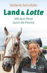 Land & Lotte