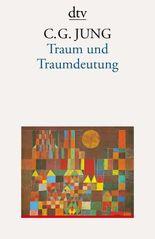 Taschenbuchausgabe in 11 Bänden / Traum und Traumdeutung