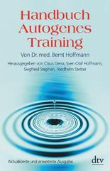 Handbuch Autogenes Training
