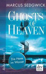 Ghosts of Heaven: Die Hexe im Wasser