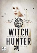 Witch Hunter: Roman