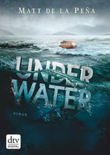 Under Water: Roman (dtv junior)