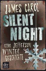 Silent Night - Eine Jefferson-Winter-Geschichte