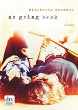 No going back: Roman