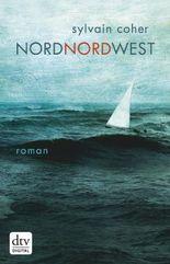 Nordnordwest