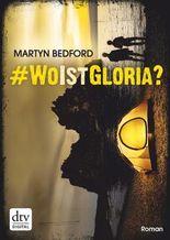 #WoistGloria?: Roman