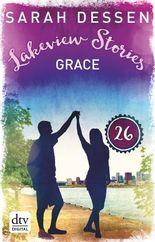 Lakeview Stories 26 - Grace: Roman
