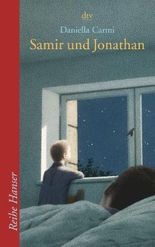 Samir und Jonathan