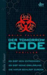 Der Tomorrow Code
