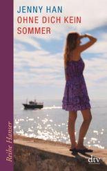 Ohne dich kein Sommer