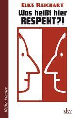 Was heißt hier Respekt!?