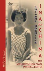 Ina aus China
