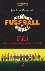 Die Wilden Fußballkerle Band 8
