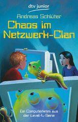 Chaos im Netzwerk-Clan