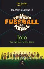 Die Wilden Fußballkerle Band 11