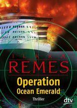 Operation Ocean Emerald