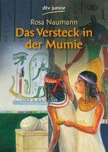 Das Versteck in der Mumie