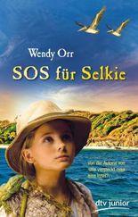 SOS für Selkie